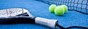 Lee más sobre el artículo ¿Por qué me paso del tenis al padel?