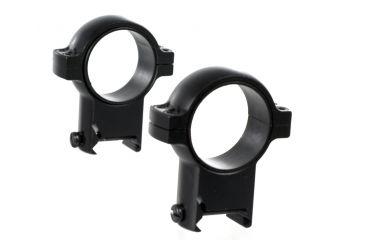 opplanet-burris-signature-zee-scope-rings-xhigh-30mm-420585-03