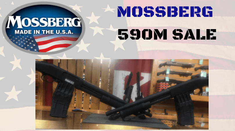 MOSSBERG 590M SALE.png