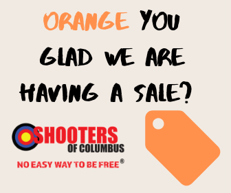 Orange you glad we are having a sale_.png