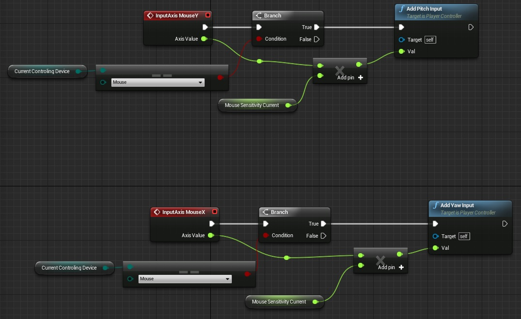how to add fps controler in unreal engiune