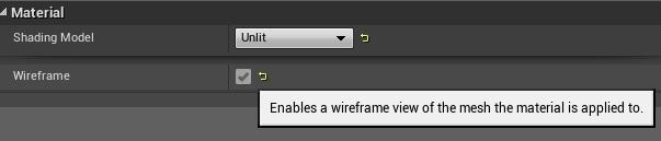 wireframemat