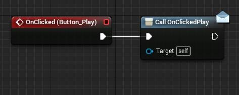 umg_levelselection