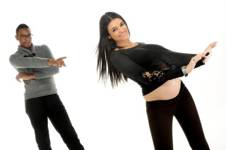 photos-femme-enceinte-hauts-de-seine