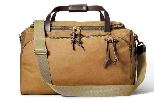 Filson-Excursion-Bag