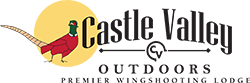 Castle Valley Outdoors Logo