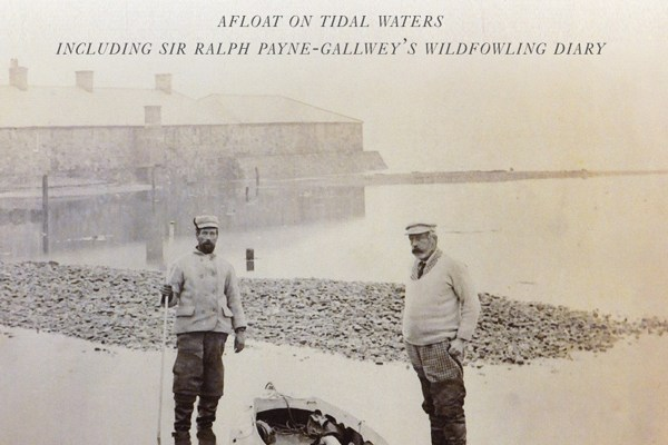 A History of Wildfowling
