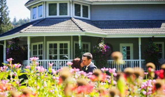 marylou house garden kiss no waterm
