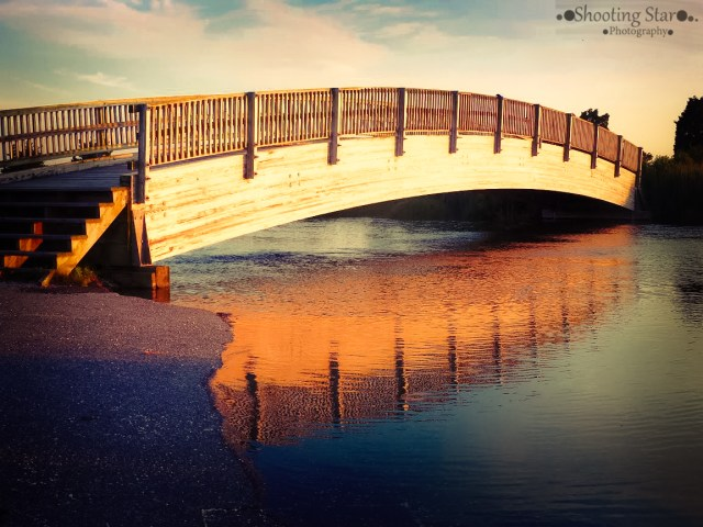 bridge to beauty-Edit