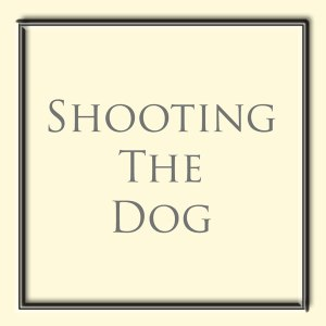 How to contact and find Shooting The Dog