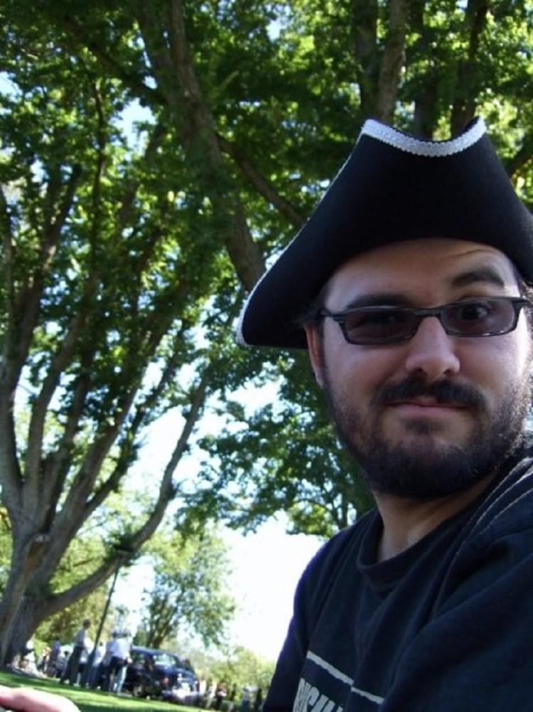 pirate8