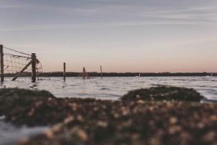 rutland-water-sunrise-27