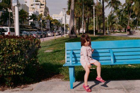 FloridaFilm-24