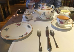 HighTea-IMG_1119
