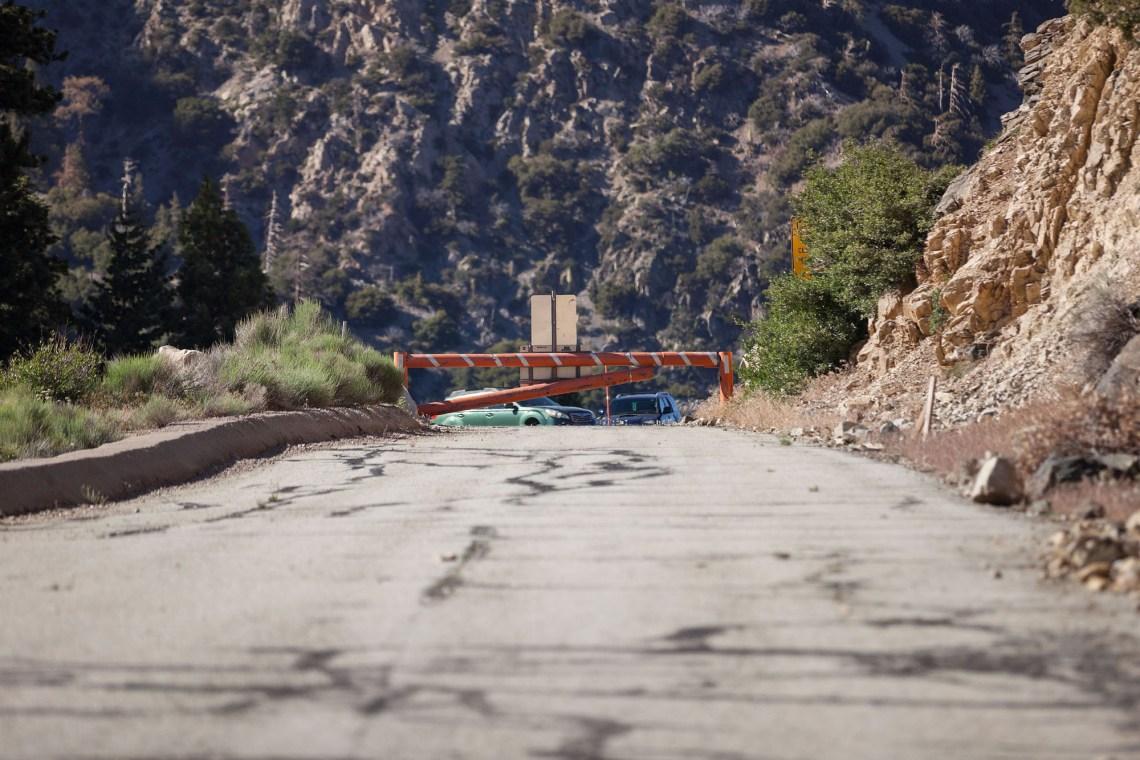 Highway_39_002