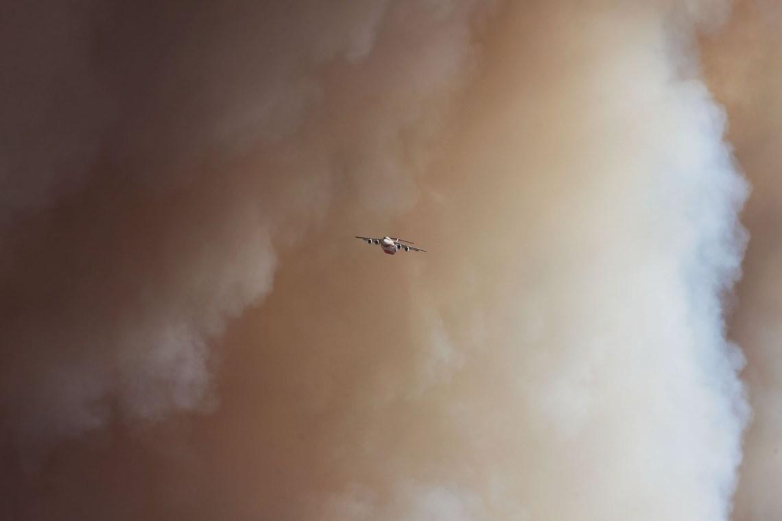 Pilot_Fire_037