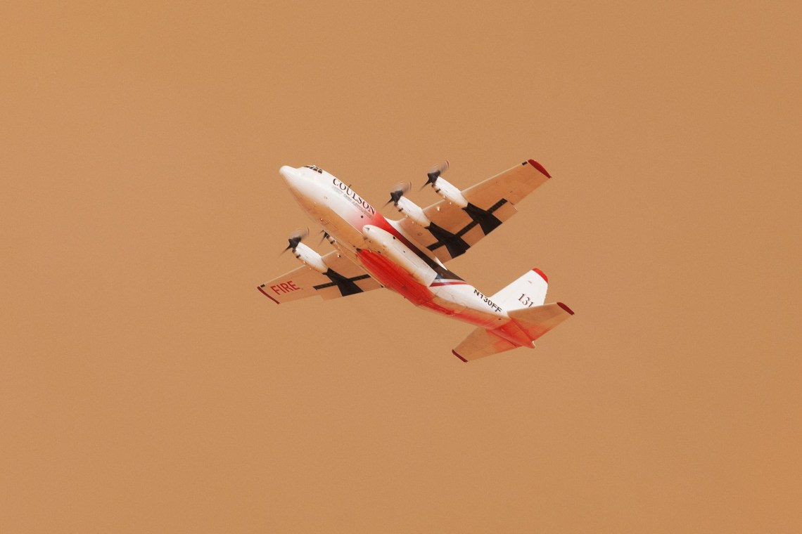 Pilot_Fire_045b