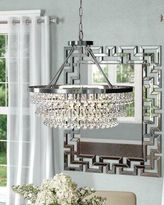 shop rosdorf park chandeliers on dailymail