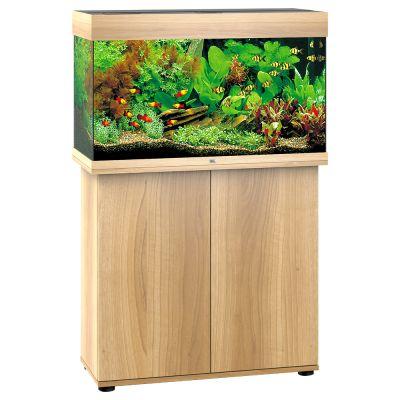 Ensemble aquarium/sous-meuble Juwel Rio 125 SBX