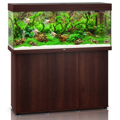 Ensemble aquarium/sous-meuble Juwel Rio 240 SBX