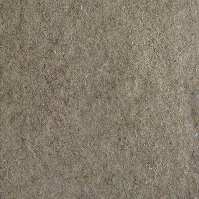 nagerfloor tapis de chanvre pour rongeur