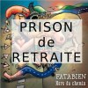 02-Prison-de-retraite