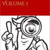 Courverture ebook