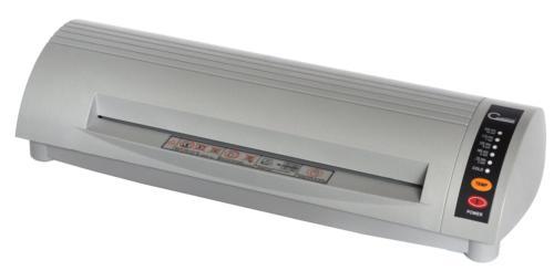 RECO Lam 321