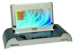 Fellowes HELIOS 30