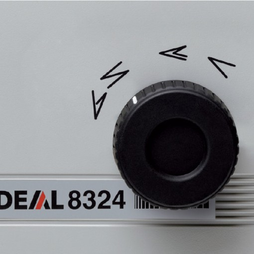 IDEAL 8324