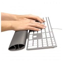 Opierka zápästia ku klávesnici I-Spire