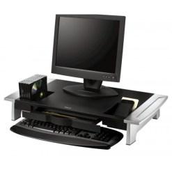 Stojan pod monitor Fellowes Office Suites PREMIUM
