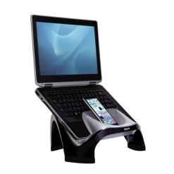 Stojan pod notebook Fellowes Smart Suites