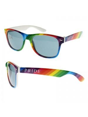 Pride Wayfarer Sunglasses