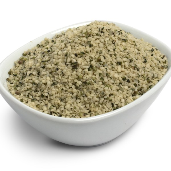 hemp_seeds_in_bowl