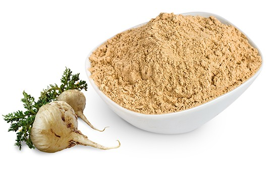 maca_powder_bowl_with_root_small