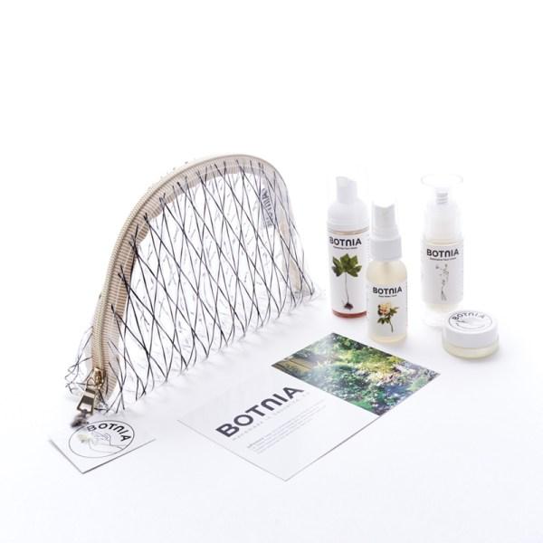 BOTNIA_travel-kit2