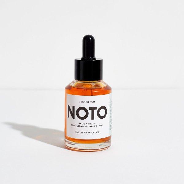 Noto-070-High-Res_1500x1500