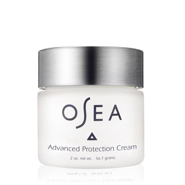 OSEA-advanced-protection-cream-r