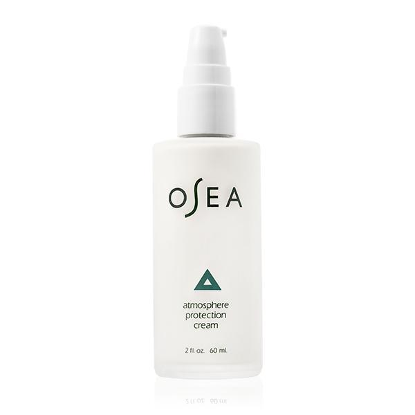 OSEA-atmosphere-protection-cream-r