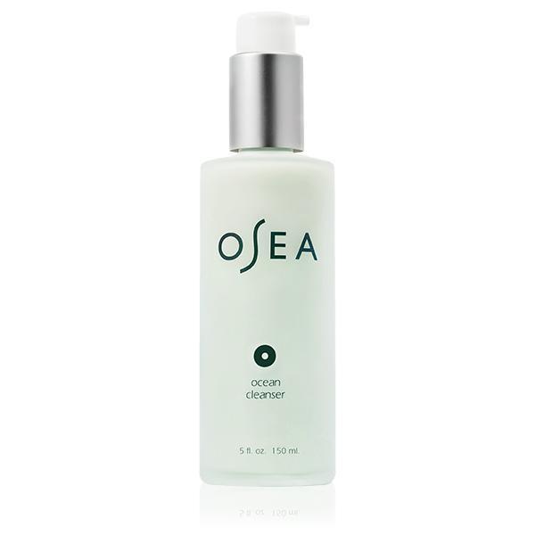OSEA-ocean-cleanser-r