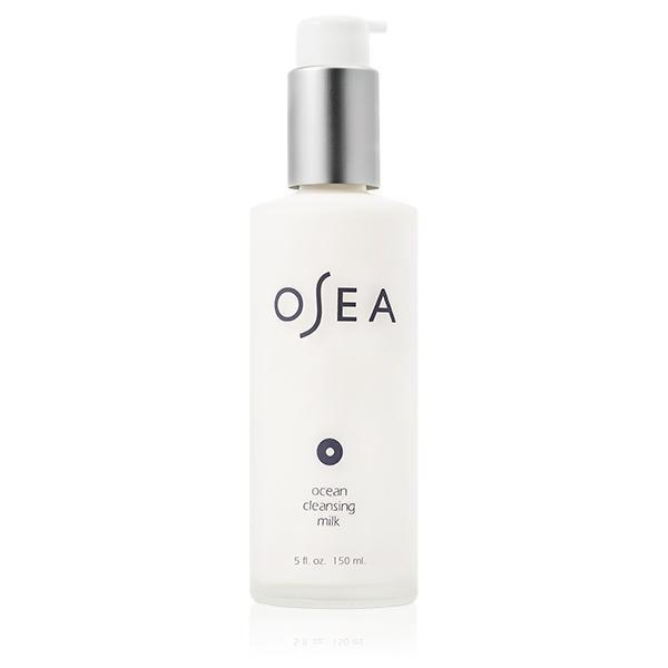 OSEA-ocean-cleansing-milk-r