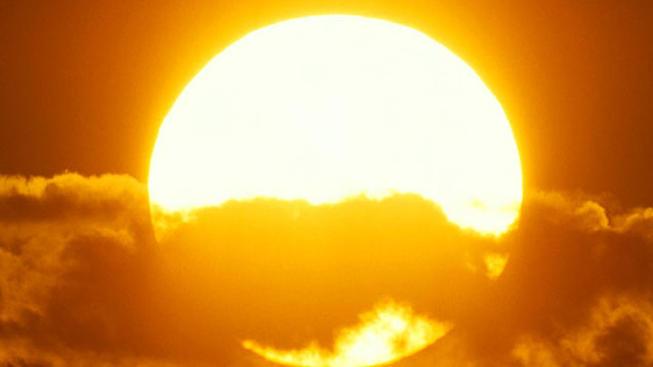 sungraphic2