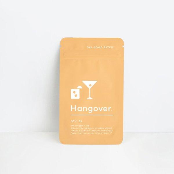 hangover_1_1000x1122