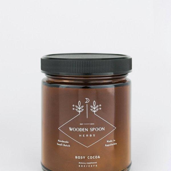 WSH-rosycocoa