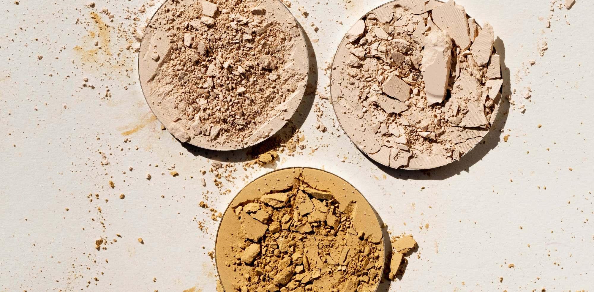 bg-category-makeup