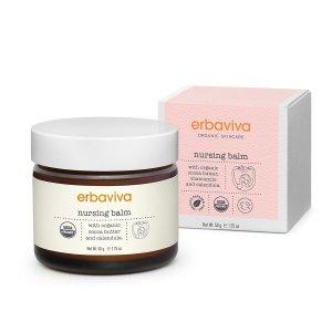 nursing-balm-body-care-gifts-post-pregnancy-shopping-mommy-erbaviva_330