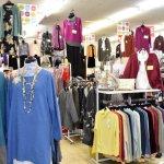 服屋さんが販路拡大を実現!地元メディアの発信力を活用して新規顧客を開拓した衣料品店