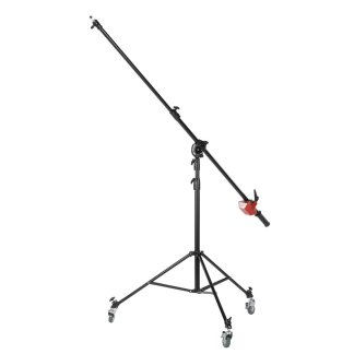 Tripods and Stands