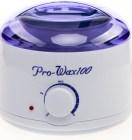 Воскоплав баночный Pro Wax 100